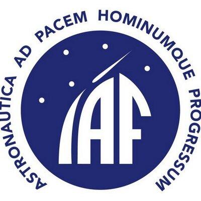 IAF_logo latin_400x400