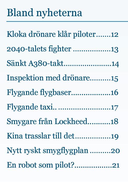 Bevingat 2016-4.pdf